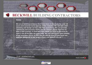 beckwill-building-contractors