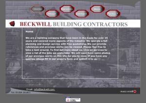 beckwill-building-contractors
