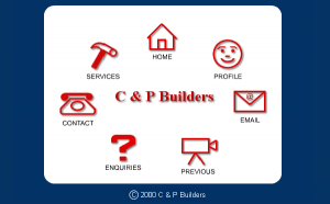 c-and-p-builders
