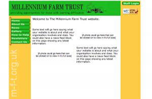 millennium-farm-trust