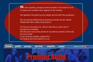 premier-build