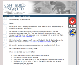 right-build