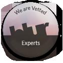 expert_vetted_1