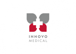 logo for medical consultancy