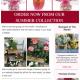 e-newsletter-florist