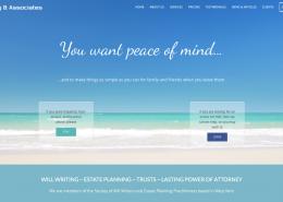 casey and associates website
