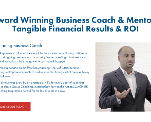 parag prasad actioncoach.co.uk website 1