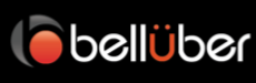 Belluber Marketing and Web Development